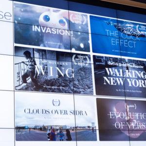 Лучшие 360 проекты 2016 года