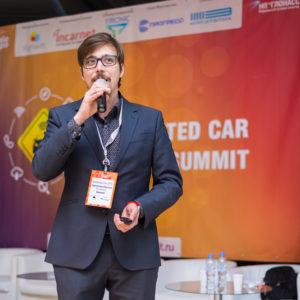 Святослав Иришин EuroMobile
