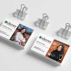 визитка, визитная карточка, Business card, визитка менеджера, пример визитки