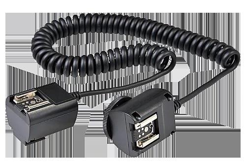 GODOX-TL-N-TTL-Off-Camera-Flash-Sync-Cord-Cable-For-Nikon