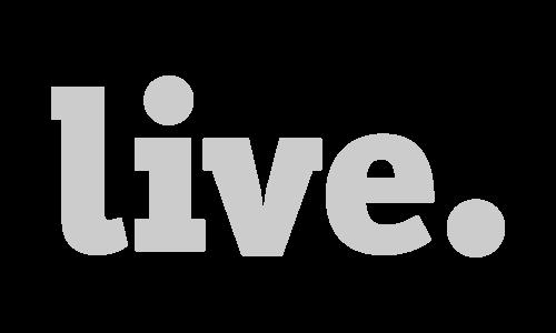 LiveCommunicationsMagazine-grey