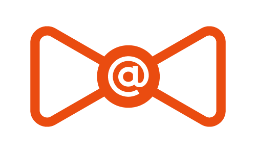 emailshow-color