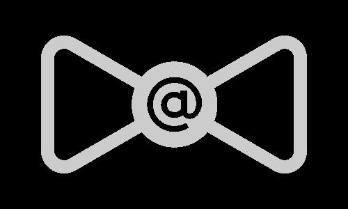 emailshow-grey