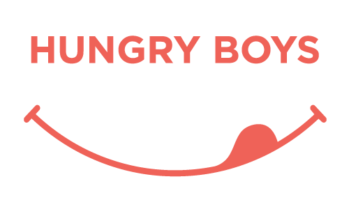 hungry-boys-color