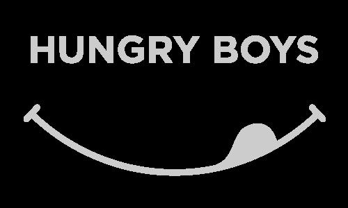 hungry-boys-grey