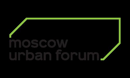 moscow-urban-forum-color