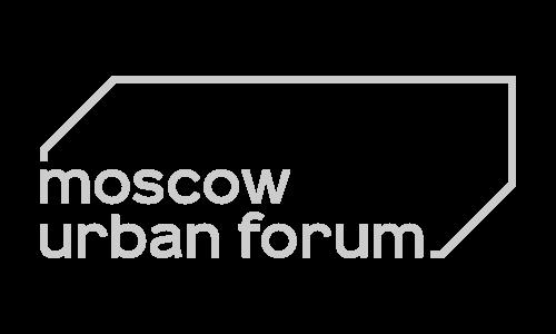 moscow-urban-forum-grey