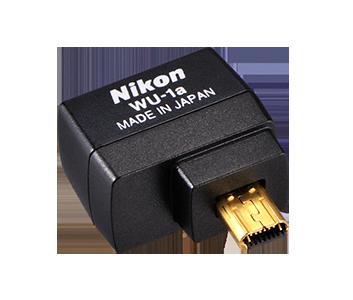 nikon_wu-1a_wireless_mobile_adapter
