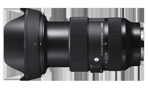 sigma-24-70mm