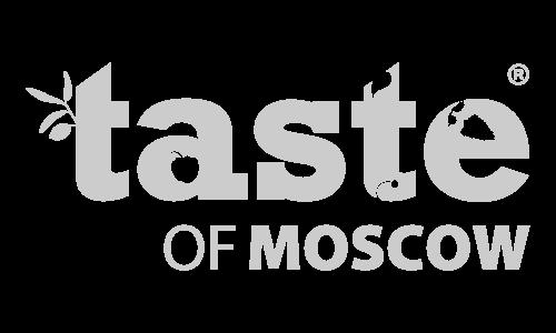 taste-of-moscow-grey