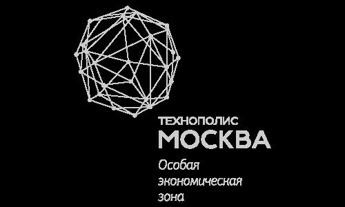 technopolismoscow-grey