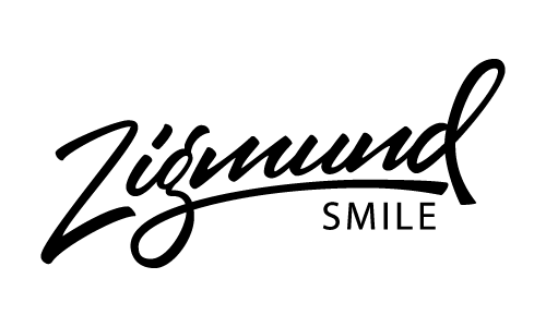zigmund-smile-black