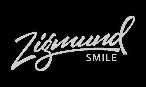 zigmund-smile-grey