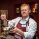 Кулинарный мастер-класс в Академии Дель ГУсто