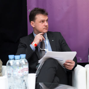 Алексей Лихачев, ОАО «АвтоВАЗ»